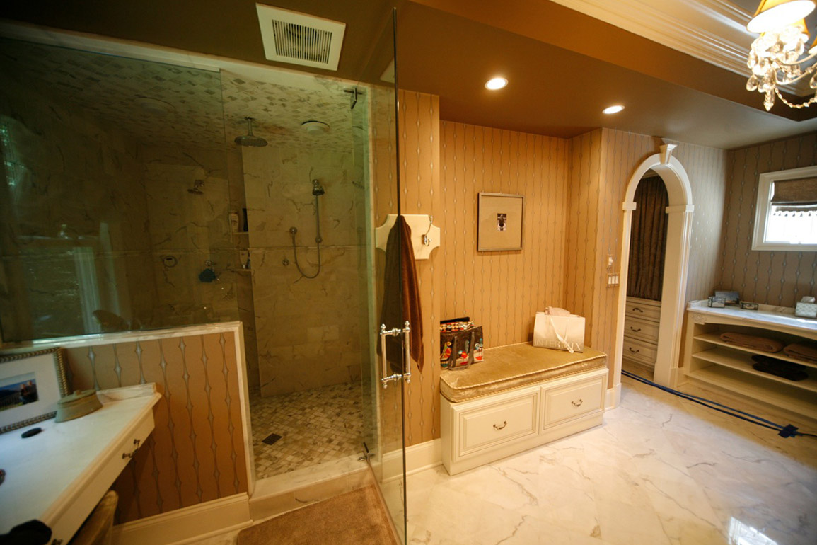 are new bathroom master remodeling remodelers maryland contractor fresh dollarphotoclub england