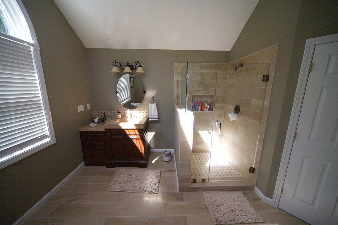 bathroom remodeling ct bathroom remodeling ct bathroom remodeling bristol ct