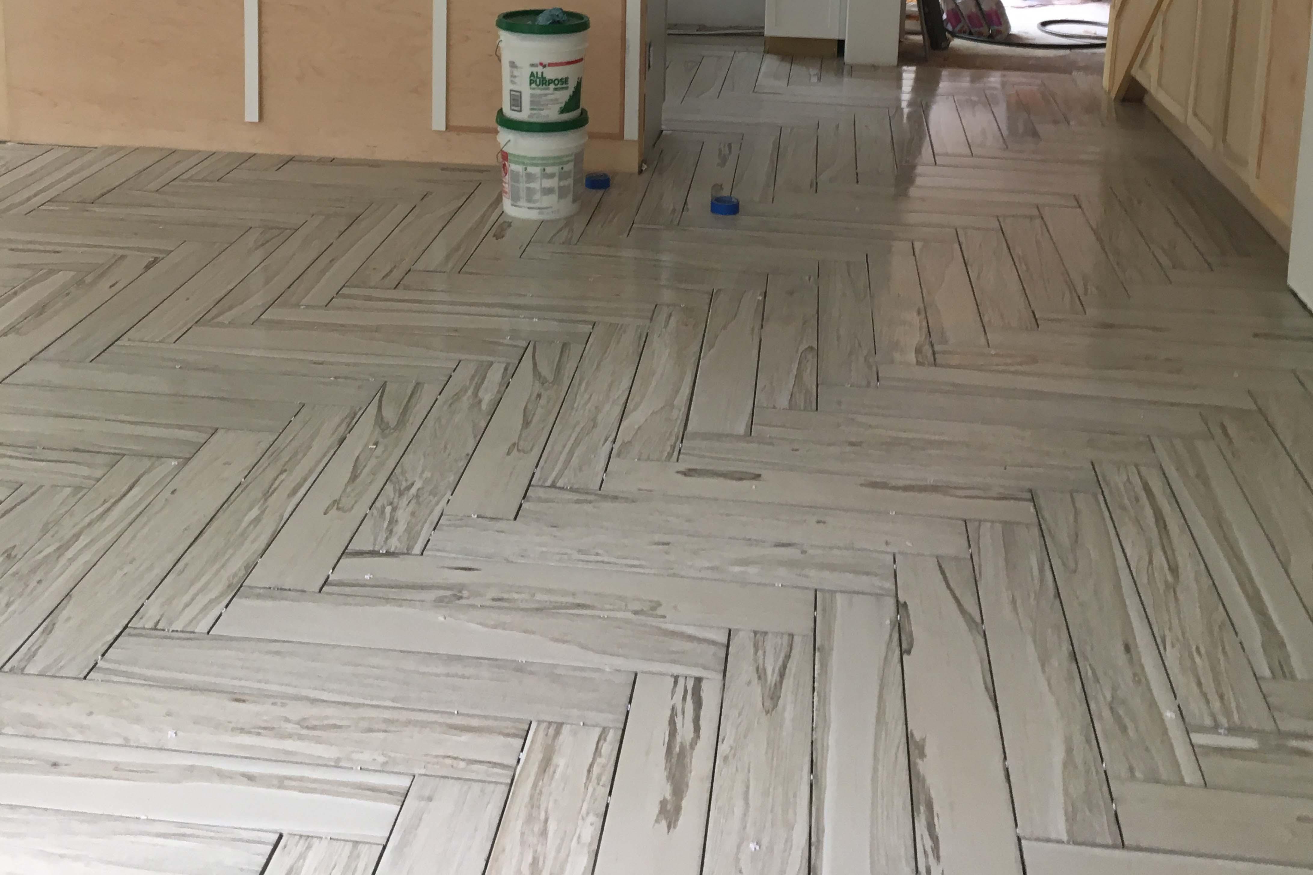 Flooring Installation In Ct Carpet Vidalondon